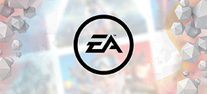 Electronic Arts: Alle Infos vom EA-Play-Event