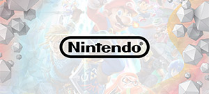 Nintendo: Alle Fakten des E3-Digital-Events