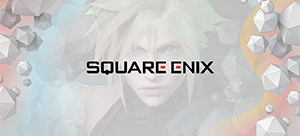 Square Enix: Alle Fakten des E3-Showcase-Events
