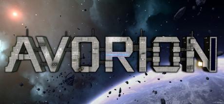 Avorion server
