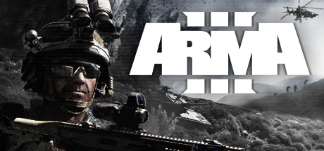 Arma 3 dedicated server mieten l