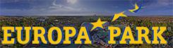 Gewinnspiel: Im Europa-Park wird der Sommer zum Erlebnis