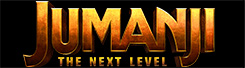 Gewinnspiel: JUMANJI: THE NEXT LEVEL