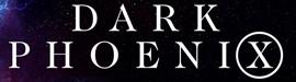 Gewinnspiel: X-MEN DARK PHOENIX