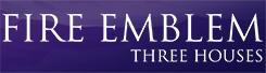 Gewinnspiel: Fire Emblem: Three Houses