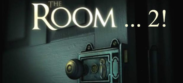 The Room Two (Adventure) von Fireproof Studios Limited