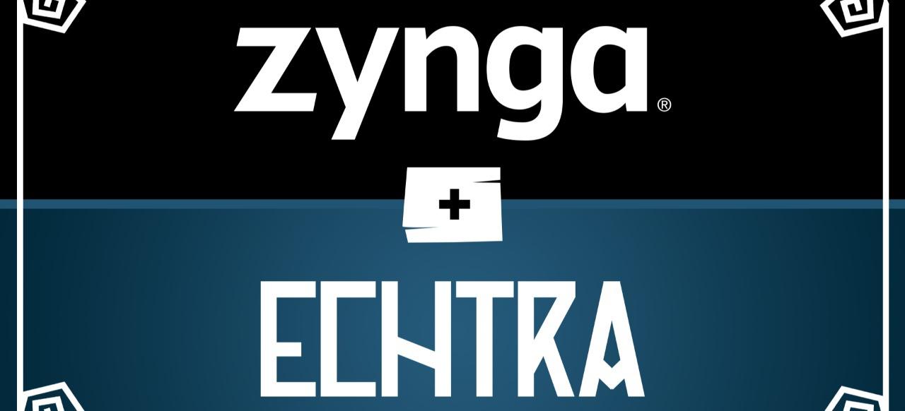 Zynga  (Unternehmen) von Zynga
