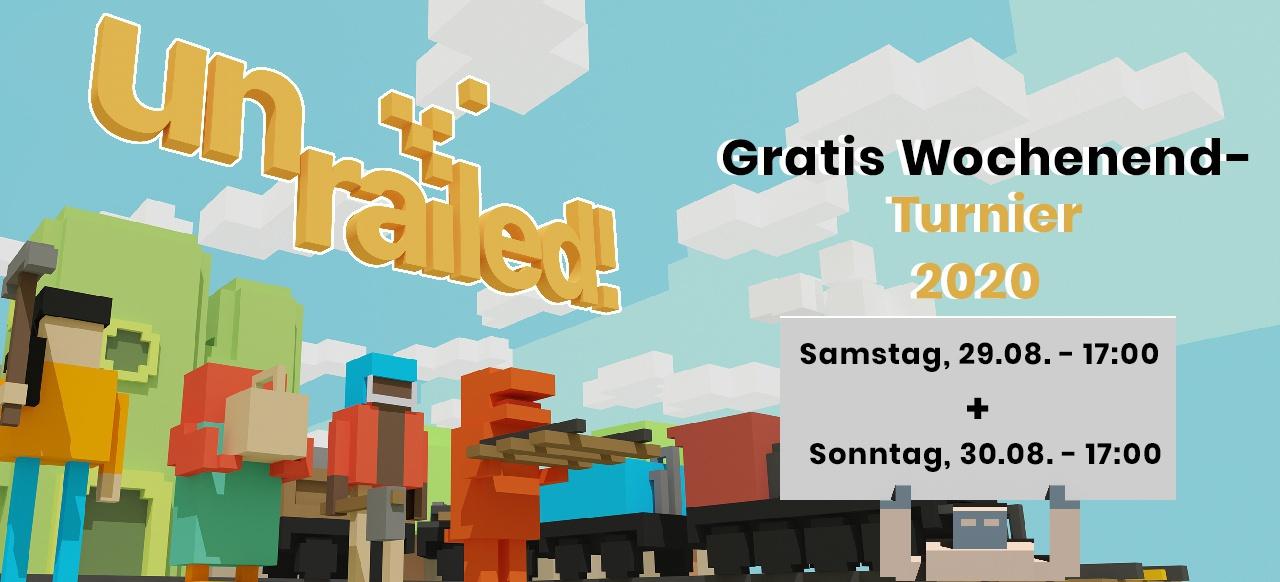 SCILL Play (Unternehmen) von 4Players GmbH