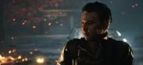 Bright Memory: Infinite: Der Antagonist zeigt sich im Trailer