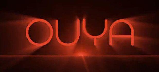 Ouya (Hardware) von OUYA, Inc.
