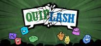 Quiplash 2 InterLASHional: Vorgänger derzeit gratis auf Steam erhältlich