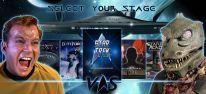 : Unendliche Weiten: Die Star-Trek-Spielhistorie