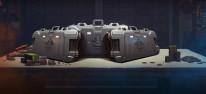 Call of Duty: Black Ops 4: Schwarzmarkt-Waffen bald mit Spielwährung und ohne Zufallsfaktor freischaltbar