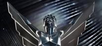 The Game Awards: Gerüchte: Borderlands 3 und Mortal Kombat 11; kein Superman-Spiel von Rocksteady