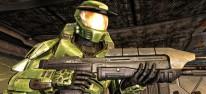 Halo: The Master Chief Collection: Halo: Combat Evolved Anniversary als zweiter MCC-Teil für PC veröffentlicht