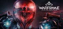 Warframe: Operation Scarlet Spear steht an; TennoCon 2020 nur digital