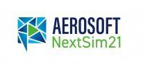 Aerosoft: NextSim 2021: Festival für Simulationsspiele angekündigt