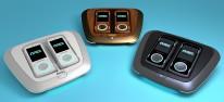 Intellivision Amico: Koch Media sichert sich die Vertriebsrechte für Hardware, Spiele und Zubehör
