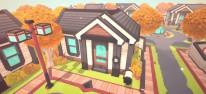 Temtem: Early-Access-Update bringt das Housing-System