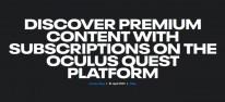 Oculus Quest 2: Facebook ermöglicht Abo-Services; FitXR sorgt mit Update und 9,99 Dollar pro Monat für Unmut