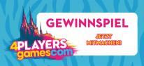 gamescom 2019: Gewinnspiel: Tickets für die Spielemesse in Köln