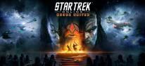 Star Trek Online: House United: Update auf PC gestartet, PS4 und Xbox One folgen Anfang August