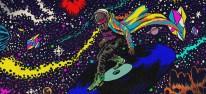 Fortnite: Astronomical: Über 27,7 Mio. Spieler verfolgten Ingame-Konzerte von Travis Scott; neuer Nutzerrekord