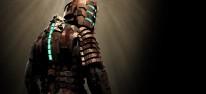 "Electronic Arts: EA Motive soll an einem ""Revival"" arbeiten - Hinweis auf Dead Space?"