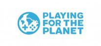 """Sony: Beteiligung an """"Playing For The Planet"""": Klimaschutz und Nachhaltigkeit als Ziele"""