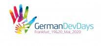 GermanDevDays: Deutschsprachige Entwicklerkonferenz findet im Mai in Frankfurt statt