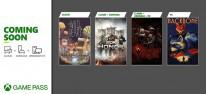 Xbox Game Pass: Im Juni 2021 mit The Wild at Heart, For Honor, Backbone und Darkest Dungeon