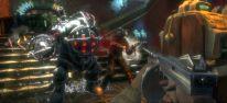 : BioShock: Ein Rückblick