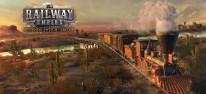 Railway Empire: Nintendo Switch Edition angekündigt