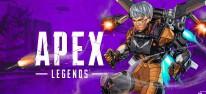 Apex Legends: Angespielt: Der neue kompakte Arenen-Modus der kommenden Legacy-Saison