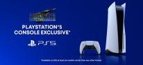 Final Fantasy 7 Remake: Intergrade: PlayStation-Exklusivität bis Dezember 2021 verlängert