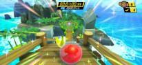 Super Monkey Ball: Banana Mania: Gerücht: Australische Alterseinstufung lässt neues Kugelspiel durchsickern