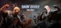 Call of Duty: Black Ops 4: Operation: Dunkle Kluft leitet die neue Saison ein