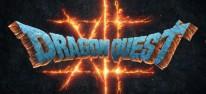 Dragon Quest 12: The Flames of Fate: Offiziell angekündigt, soll düsterer werden
