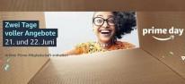 Amazon: Amazon Prime Day startet Montag - diese Angebote stimmen schon jetzt auf die Mega-Verkaufsaktion ein