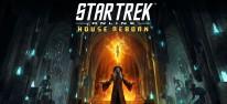 Star Trek Online: House Reborn: PC-Update zum elfjährigen Jubiläum