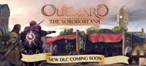 Outward: The Soroboreans: Erste Erweiterung im Anmarsch