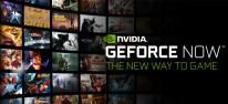 GeForce Now: Game-Streaming-Dienst gestartet: Kostenlose Mitgliedschaft und Premium-Version verfügbar