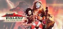 Dead in Vinland: True Viking Edition - Nordisches Survival-Abenteuer mit sämtlichen DLCs für Switch erhältlich