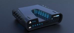 PlayStation 5 bestätigt und erste Controller-Details