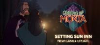 Children of Morta: Setting Sun Inn: Zweites Update mit Neustart-Plus-Modus und mehr Story-Details