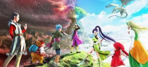 Jens empfiehlt fünf JRPG abseits von Final Fantasy