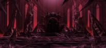 """Battlefleet Gothic: Armada 2: """"Chaos Campaign Expansion"""" (DLC) und Kampagnen-Update im Anflug"""