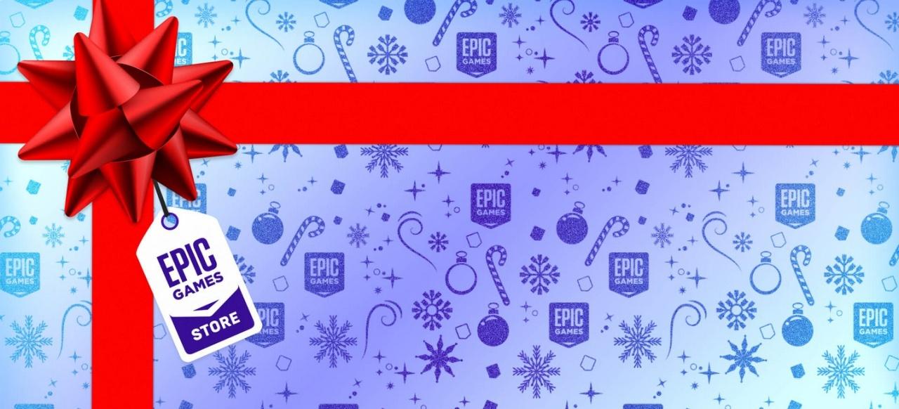 Epic Games Store (Sonstiges) von Epic Games