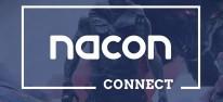Nacon: Connect: Neues Test Drive Unlimited, Rollenspiel der GreedFall-Macher und Motorrad-Rennspiel enthüllt