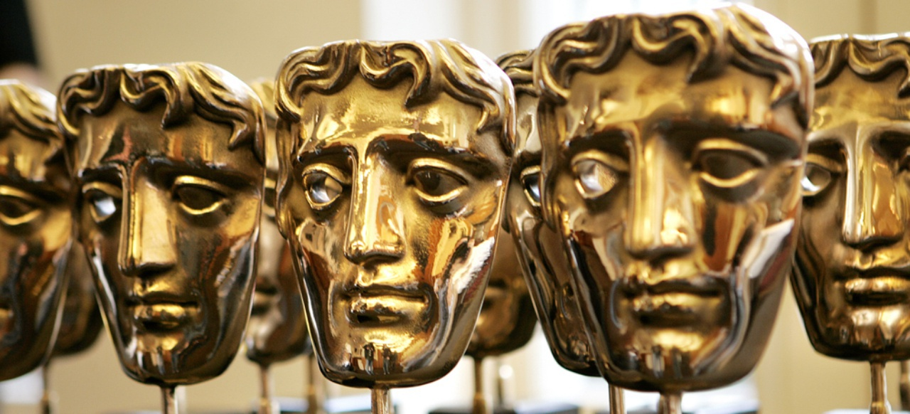 British Academy Games Awards (Awards) von The British Academy of Film and Television Arts (BAFTA)